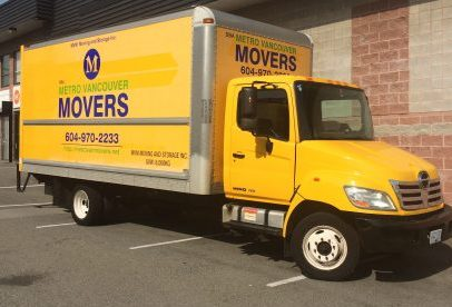 moving quote moving rate moving price